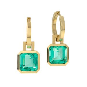 Silverhorn-gold-and-emerald-earrings